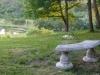 Gite au château Vue Bellavista