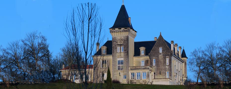 chateau-de-bellevue-4